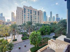 1 Bedroom Apartment for sale in Yansoon, Dubai Yansoon 8