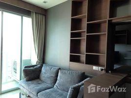 2 Bedrooms Condo for rent in Phra Khanong Nuea, Bangkok Sky Walk Residences