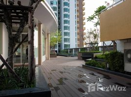 2 Bedrooms Condo for sale in Ban Mai, Nonthaburi M Society