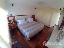 Кондо, 4 спальни на продажу в Chorrillos, Лима ALAMEDA LOS SERENOS