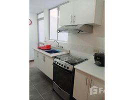 2 Habitaciones Casa en venta en Distrito de Lima, Lima 8 DE OCTUBRE, LIMA, LIMA