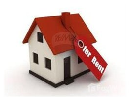 Gujarat Vadodara Shreepad Nagar Society 2 卧室 住宅 租