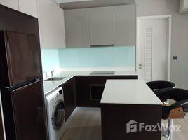 2 Bedrooms Condo for rent in Sam Sen Nai, Bangkok The Signature by URBANO