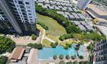 Features & Amenities of The Parkland Srinakarin Lakeside