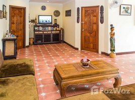 4 Bedrooms Villa for sale in Nong Prue, Pattaya Garden Resort