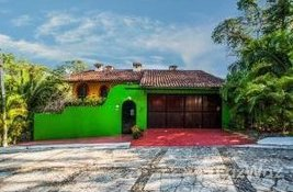 7 bedroom House for sale at in Jalisco, Mexico