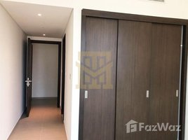 2 Bedrooms Apartment for sale in BLVD Heights, Dubai BLVD Heights Tower 2