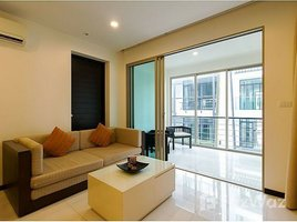 1 Bedroom Condo for rent in Kamala, Phuket The Regent Kamala Condominium