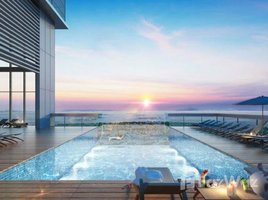 2 Bedrooms Apartment for sale in Aston Towers, Dubai Cayan Cantara - Hotel
