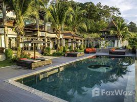 7 Bedrooms Villa for sale in Patong, Phuket Villa Thai Sawan