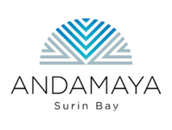 Developer of Andamaya Surin Bay