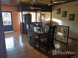 3 Habitaciones Apartamento en venta en , Santander CARRERA 32 # 57 - 26