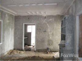 2 Bedrooms Apartment for sale in Vijayawada, Andhra Pradesh Teacher's colony 2nd line