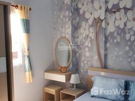 4 Bedrooms House for sale in Binh Hung Hoa B, Ho Chi Minh City Cần tiền bán gấp nhà 1/ Liên Khu 4-5, Bình tândt 4x10, 2 lầu chỉ 1ỷ950trLH: +66 (0) 2 508 8780