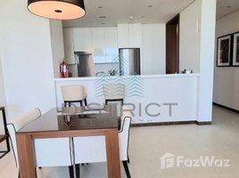 1 Bedroom Apartment for rent in The Hills B, Dubai B1