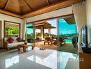 1 Bedroom Villa for rent at in Kamala, Phuket - U82475