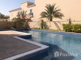 6 Bedrooms Property for rent in , Dubai Polo Homes