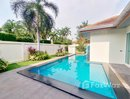4 Bedrooms Villa for sale at in Pong, Chon Buri - U23805