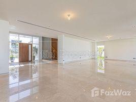 5 Bedrooms Villa for sale in Al Barsha 2, Dubai Golf Place