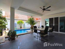 1 Bedroom Villa for sale in Nong Prue, Pattaya View Talay Villas