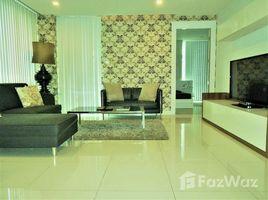 3 Bedrooms Condo for rent in Nong Prue, Pattaya Apus