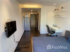 Studio Condo for rent in Rawai, Phuket The Title Rawai Phase 1-2