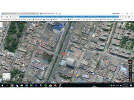 12 Habitaciones Casa en venta en Distrito de Lima, Lima Naciones Unidas, LIMA, LIMA