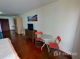 Studio Condo for rent in Na Kluea, Pattaya Park Beach Condominium