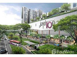 1 Bedroom Apartment for sale in Teck whye, West region Woodlands Road