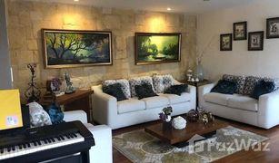 3 Habitaciones Propiedad en venta en Santa Isabel (Chaguarurco), Azuay Cuenca