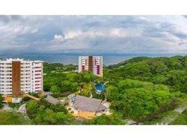 3 Habitaciones Departamento en venta en , Nayarit 300 Carr. a Punta de Mita Km 2 PH1