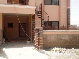 Madhya Pradesh Bhopal SHANKAR GARDEN,, Bhopal, Madhya Pradesh 3 卧室 屋 售