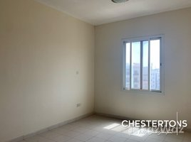 1 Bedroom Apartment for sale in , Dubai Greece Cluster