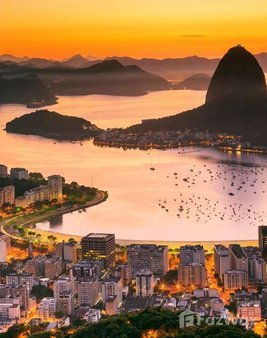 Property for sale in Rio de Janeiro, Brasil