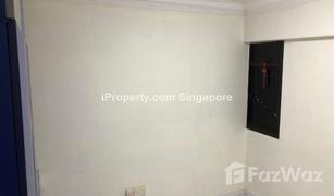 3 Bedrooms Apartment for sale in Bedok reservoir, East region BEDOK RESERVOIR VIEW
