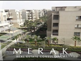 3 Bedrooms Apartment for sale in The 5th Settlement, Cairo The Square