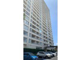 2 Habitaciones Apartamento en venta en , Heredia Apartment For Sale in Ulloa