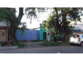 2 Habitaciones Casa en venta en , Chaco CALLE 22 MANUEL DORREGO al 400, Zona Centro - Presidente Roque Sáenz Peña, Chaco