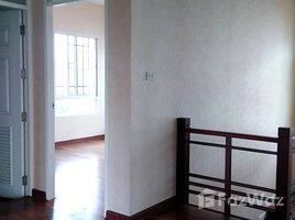 4 Bedrooms House for sale in Bueng Phra, Phitsanulok Wachanya Lakeview 2