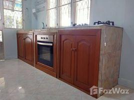 3 Bedrooms House for rent in Ban Waen, Chiang Mai Koolpunt Ville 9