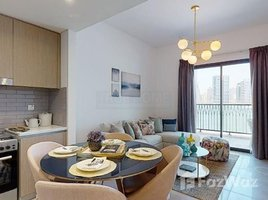1 Bedroom Apartment for sale in , Sharjah Sapphire Beach Residence