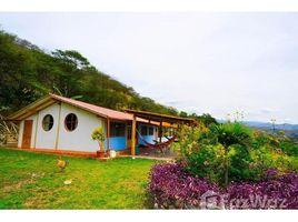 5 Habitaciones Casa en venta en Malacatos (Valladolid), Loja Spectacular Property in Malacatos, Malacatos, Loja