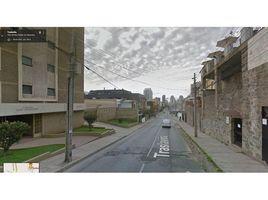 Valparaiso Valparaiso Vina del Mar 3 卧室 住宅 租