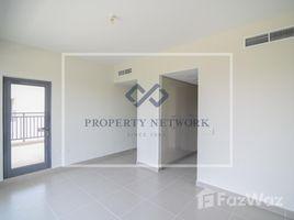 3 Bedrooms Villa for sale in Emirates Gardens 2, Dubai Maple 2 at Emirates Gardens 2