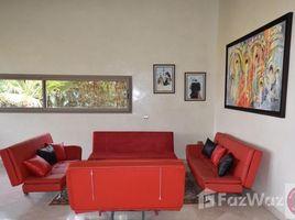 7 Bedrooms Villa for rent in Na Machouar Kasba, Marrakech Tensift Al Haouz Marrakech AGDAL Villa à louer