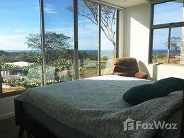 3 Habitaciones Apartamento en venta en , Guanacaste Marbella