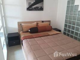 Studio Property for rent in Tha Sala, Chiang Mai PP Condominium