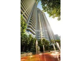 2 chambres Appartement a louer à Bandar Kuala Lumpur, Kuala Lumpur KL Sentral