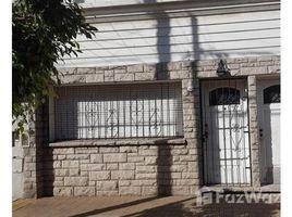 3 Habitaciones Apartamento en venta en , Buenos Aires BARADERO al 400