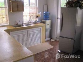 3 Bedrooms Property for sale in Buon, Preah Sihanouk Other-KH-790